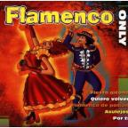 Flamenco Only