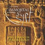 Immortal Egypt