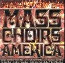 Mass Choirs of America
