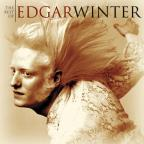 Best Of Edgar Winter