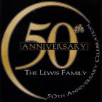 50th Anniversary Celebration