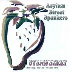 Strawberry: Bootleg Series, Vol. 1