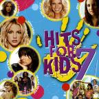 Hits For Kids, Vol. 7