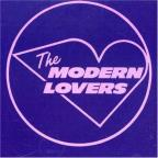 Modern Lovers
