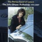 Patron Saint Of Losers: Anthology 1972-2007
