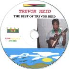 Best Of Trevor Reid