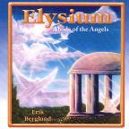 Elysium Abode Of The Angels