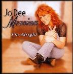 I'm Alright/Jo Dee Messina
