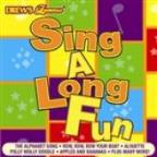 Sing A Long Fun