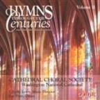 Hymns Through The Centuries, Vol. 2