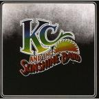 KC &amp; The Sunshine Band