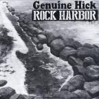 Rock Harbor