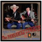Song & Verse by the Panhandle Cowboys