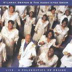 Live...A Celebration Of Praise