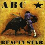 Beauty Stab
