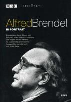 Alfred Brendel: In Portrait - Documentary And Performance