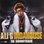 Indahouse: The Soundtrack