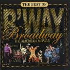 Best of Broadway: The American Musical