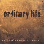 Ordinary Life