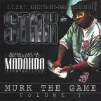 Murk The Game