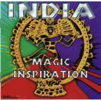 India: Magic Inspiration, Vol. 1