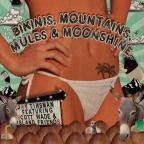 Bikinis, Mountains, Mules & Moonshine