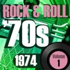 Rock & Roll 70s -1974 Vol.1
