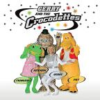 Gerry & The Crocodettes