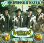 Vol. 1 - 30 Primeros Exitos