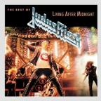 Best of Judas Priest: Living After Midnight