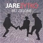Bez Zielone  (Highlanders Music From Poland)