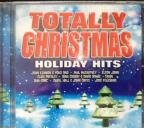 Christmas Playlist:Holiday w
