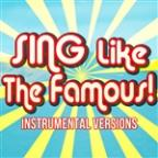 Mine (Instrumental Karaoke) [originally Performed By Beyonce & Drake]