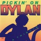 Pickin' on Dylan: A Tribute