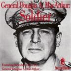 General Douglas MacArthur: Soldier