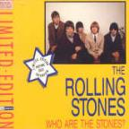 Who Are The Stones