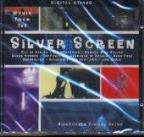 Music From The Silver Screen