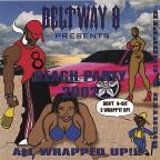 Beltway 8 Beach Party 2002