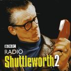 Radio Shuttleworth, Vol. 2