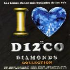 Diamond Collection, Vol. 12