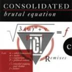 Brutal Equation Cd5