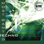 Most Wanted: Techno