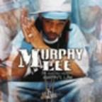 Da Skool Boy Presents Murphy's Law