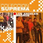 Coleccion Suprema: Los Angeles Negros