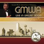 Gwma Mass Choir A Live In Dallas 2006