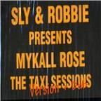 Taxi Sessions Version + Dub