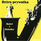 Retro Party: Poland Most Popular Songs From 1920's And 1930's