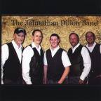 Johnathan Dillon Band