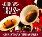 Christmas Brass: Christmas Treasures