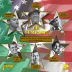 Eh Cumpari: Italian-American Songbook 1951-1960